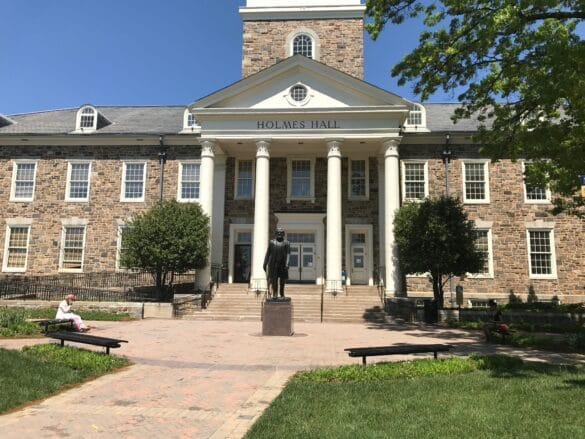 Morgan-State-University-Flkr.jpg
