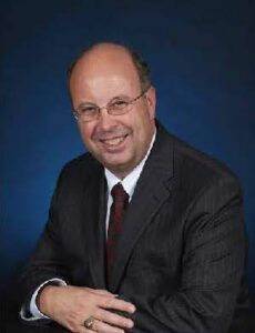 Dr. Sam Fillingane, D.O.