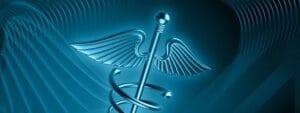 Medical BG-Pixabay
