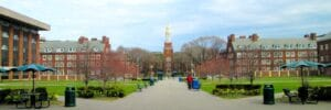 Sam Fillingane DO Noorda College